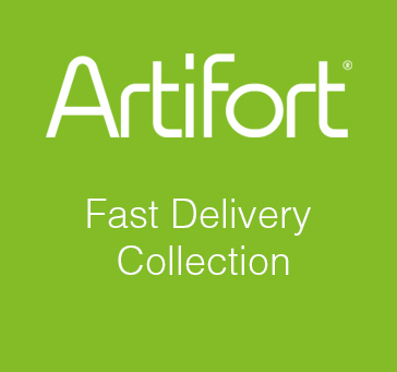 Artifort Fast Delivery Collection